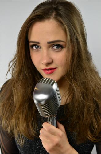 Emilia Cyran