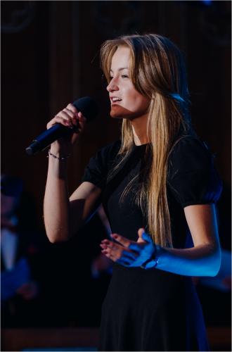 Natalia Kopacz