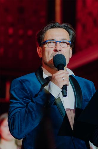 Dariusz Kordek