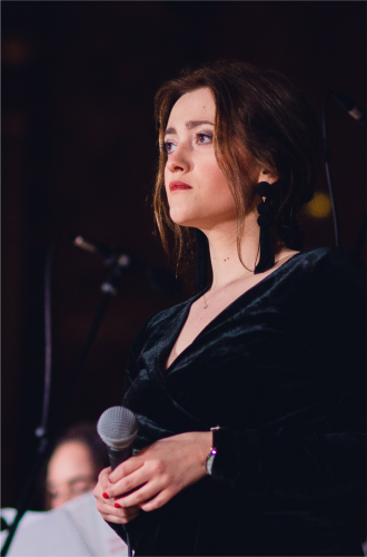 Anna Kwilińska