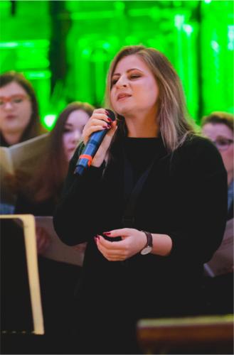 Zuzanna Lenkiewicz
